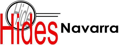 Hides Navarra